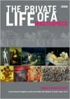 The Private Life of a Masterpiece - Monica Bohm-Duchen