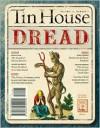 Tin House Fall 2009 - Win McCormack (Editor),  Lee Montgomery (Editor),  Holly MacArthur (Editor),  Rob  Spillman (Editor),  Michelle Wildgen (Editor)