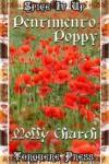 Pentimento: Poppy - Molly Church