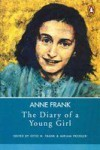 Anne Frank: The Diary of a Young Girl - Anne Frank, Mirjam Pressler
