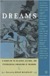 Dreams - Kelly Bulkeley (Editor)