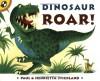 Dinosaur Roar (Picture Puffins) - 'Paul Stickland',  'Henrietta Stickland'