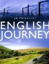English Journey - J.B. Priestley