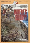 Where's Buddy? - Ron Roy