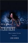 Periphery: Erotic Lesbian Futures - Lynne Jamneck