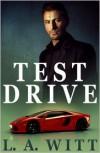 Test Drive -