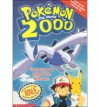 Pokemon: The Power Of One (2nd Movie Novelization) - Tracey West