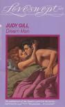 Dream Man - Judy Griffith Gill