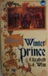 The Winter Prince - Elizabeth Wein
