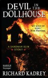 Devil in the Dollhouse (Sandman Slim, #3.5) - Richard Kadrey