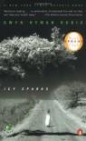 Icy Sparks (Oprah's Book Club) - Gwyn Hyman Rubio