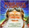 The Night Before Christmas - Clement C. Moore, Richard Jesse Watson