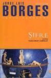 Şifre - Jorge Luis Borges, Yıldız Ersoy Canpolat