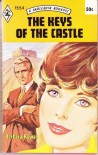 The Keys of the Castle - Barbara Rowan