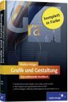 Grafik Und Gestaltung - Markus Wäger