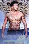 Taking Nicole (Vegas Mates Series)(#4) - Krystal Shannan