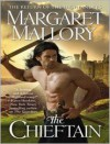 The Chieftain - Margaret Mallory, Derek Perkins