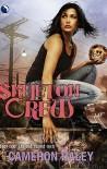 Skeleton Crew (Underworld Cycle #2) - Cameron Haley