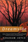 Dreamside - Graham Joyce