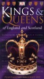 Kings & Queens of England and Scotland - Plantagenet Fry