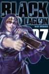 Black Lagoon 007 - Rei Hiroe