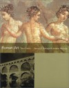 Roman Art - Nancy H. Ramage, Andrew Ramage