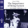 Importance of Being Earnest (Classic Drama Historical Recording) - Oscar Wilde, Edith Evans, John Gielgud