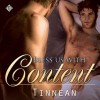 Bless Us With Content - Tinnean