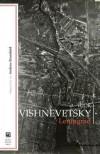 Leningrad - Igor Vishnevetsky, Andrew Bromfield