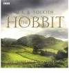 [The Hobbit] [by: J. R. R. Tolkien] - J.R.R. Tolkien