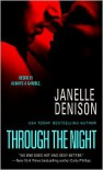 Through the Night - Janelle Denison
