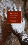 Walkabout - James Vance Marshall, Lee Siegel