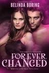 Forever Changed - Belinda Boring