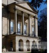 The Classical Building of Bath - Mike Jenner