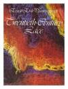 Twentieth Century Lace - Ernst Erik Pfannschmidt