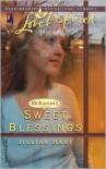 Sweet Blessings - Jillian Hart