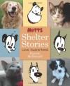 Shelter Stories - Patrick McDonnell