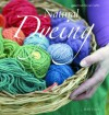 Natural Dyeing (Gaia Traditional Crafts) - Jackie Crook
