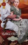 Innocent in the Sheikh's Harem (Harlequin Historical) - Marguerite Kaye