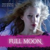 Full Moon  - Rachel Hawthorne, Julia Whelan