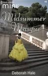 Midsummer Masque - Deborah Hale