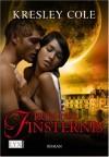 Kuss der Finsternis  - Kresley Cole, Bettina Oder