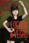 A Death in Vegas - Christopher Meeks