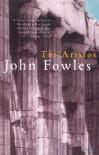Aristos - John Fowles