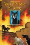 Warrior Cats   Rabenpfotes Abenteuer - Erin Hunter