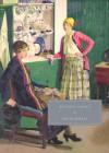 Kitchen Essays (Persephone Classics) - Agnes Jekyll