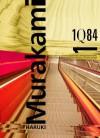 1Q84 Tom 1 - Haruki Murakami