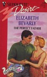 The Perfect Father - Elizabeth Bevarly
