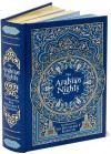The Arabian Nights - Anonymous, Richard Francis Burton