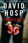 Innocence - David Hosp